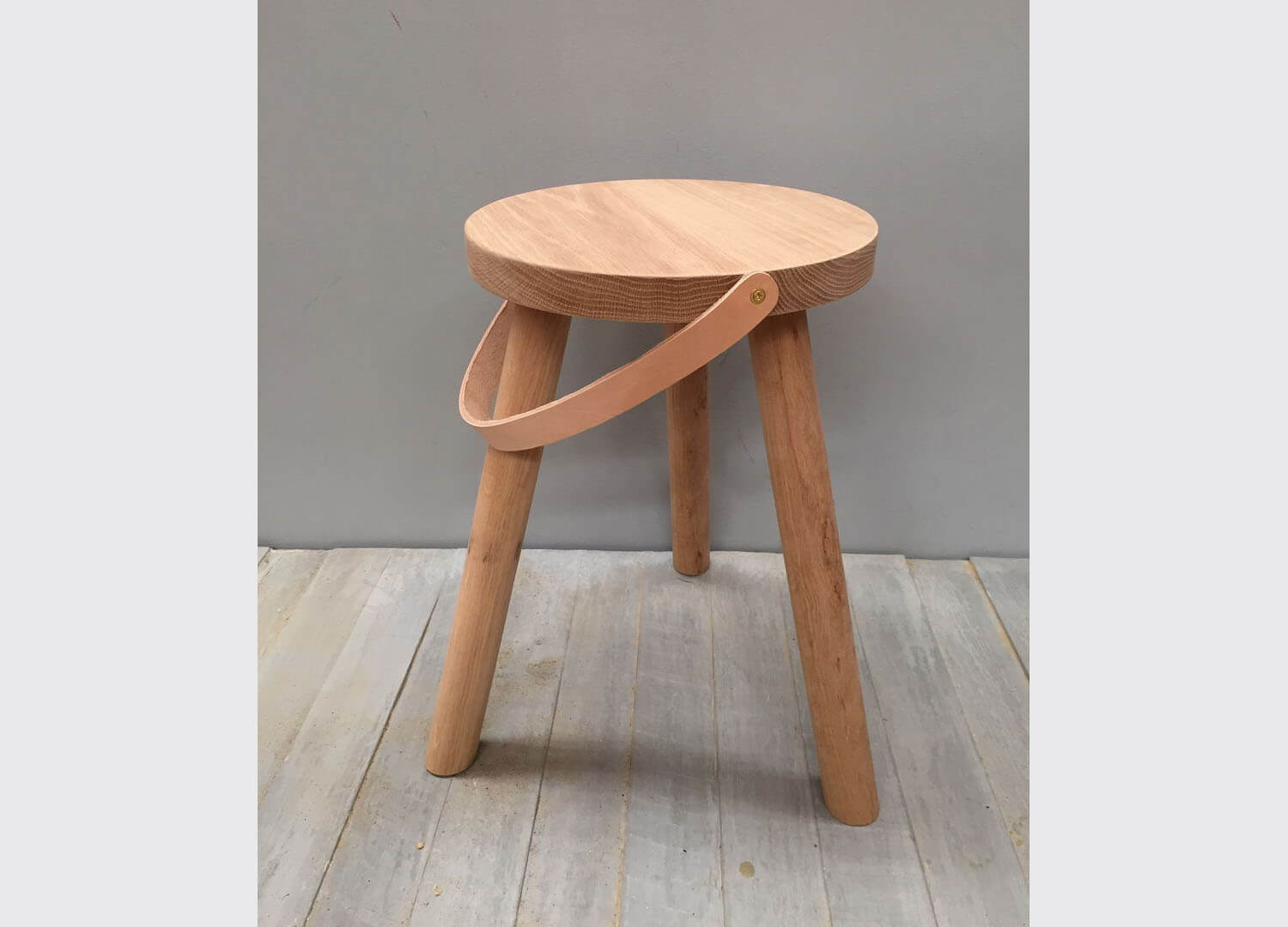 est living design directory chris colwell stool 5