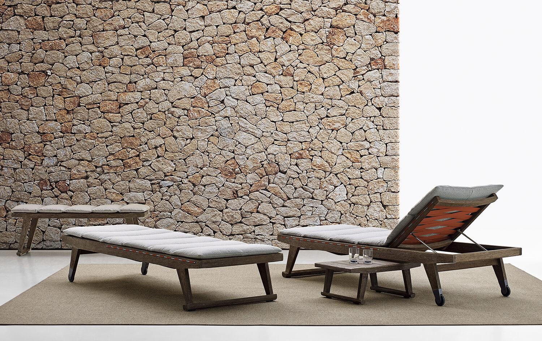 est living design directory gio sun recliner space furniture