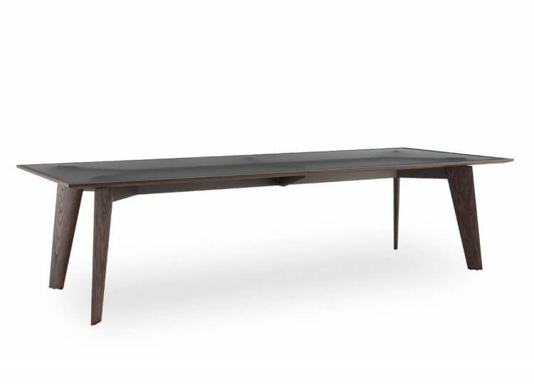 Howard Table