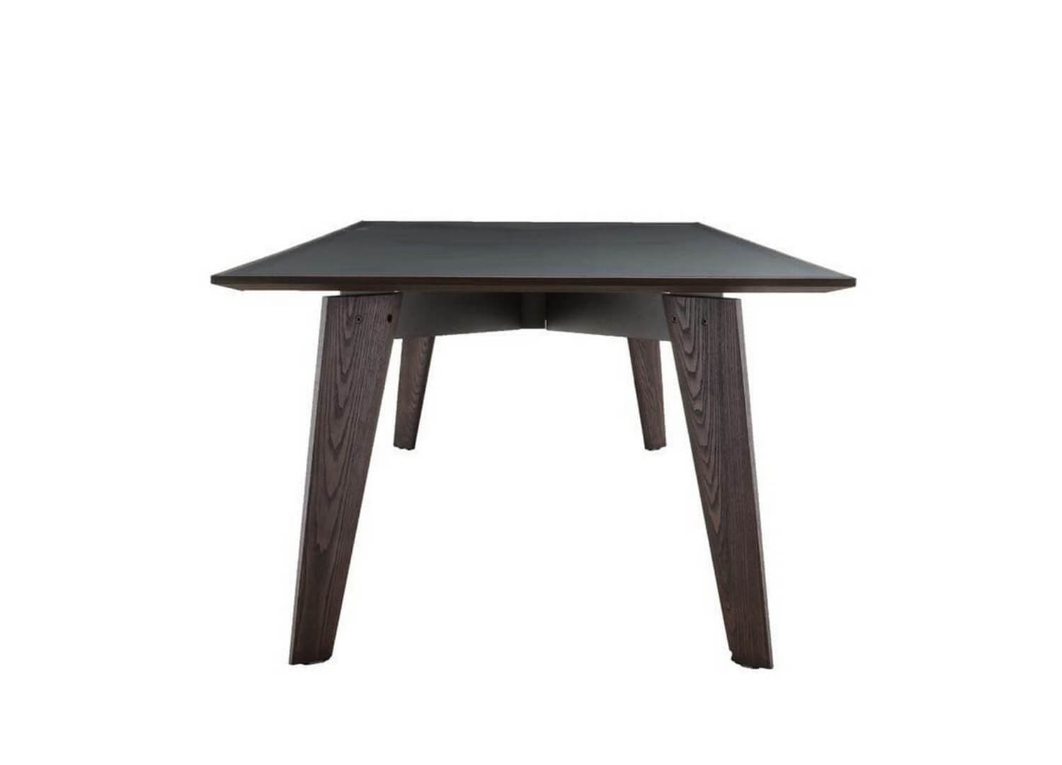 est living design directory howard table poliform.01
