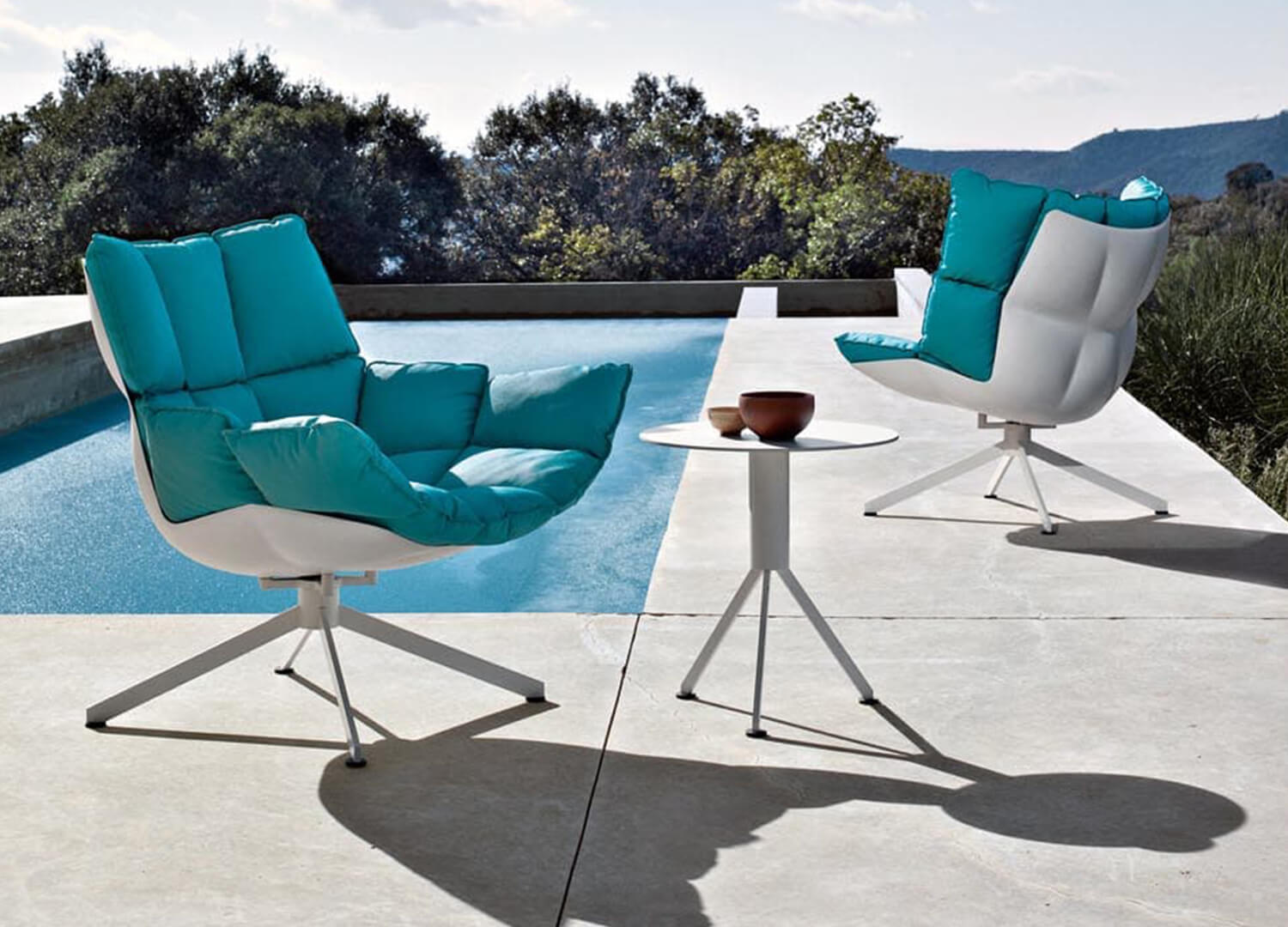 est living design directory husk outdoor 01