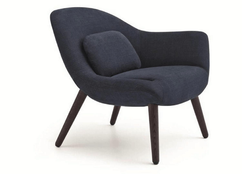 est living design directory mad chair poliform