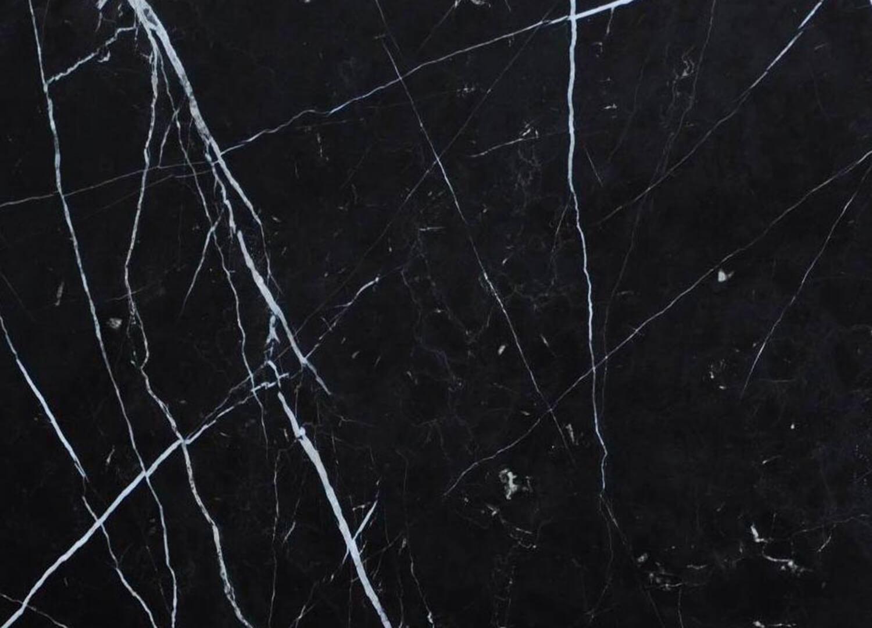 est living design directory nero marquina cdk stone