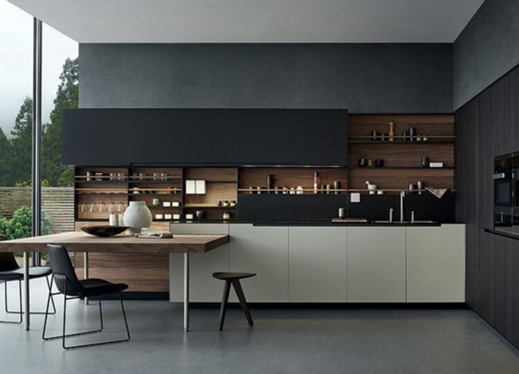 est living design directory phoenix kitchen poliform. 7 750x540