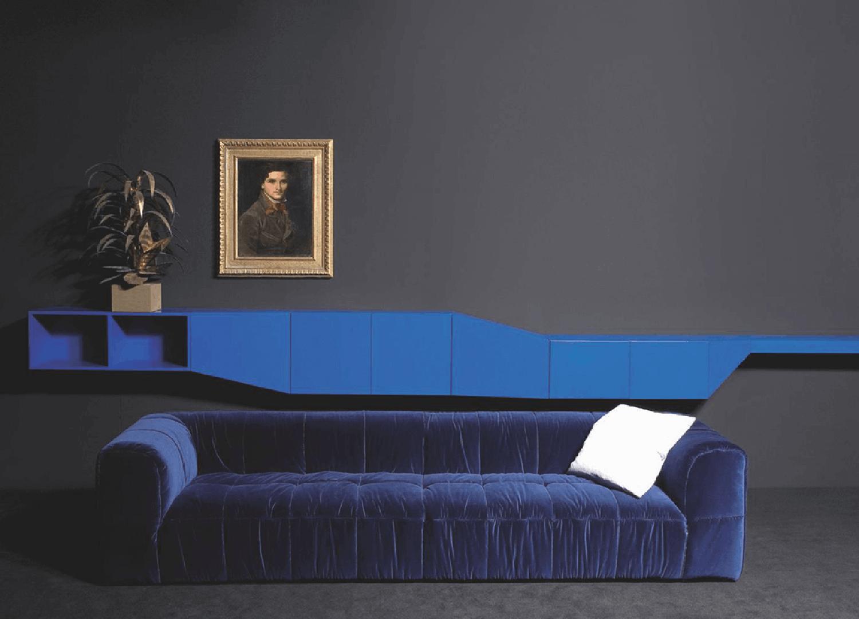 est living design directory strips sofa poliform.02