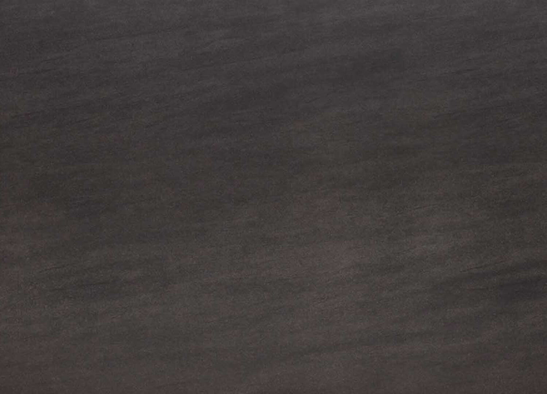 est living design driectoru basalt black cdk stone