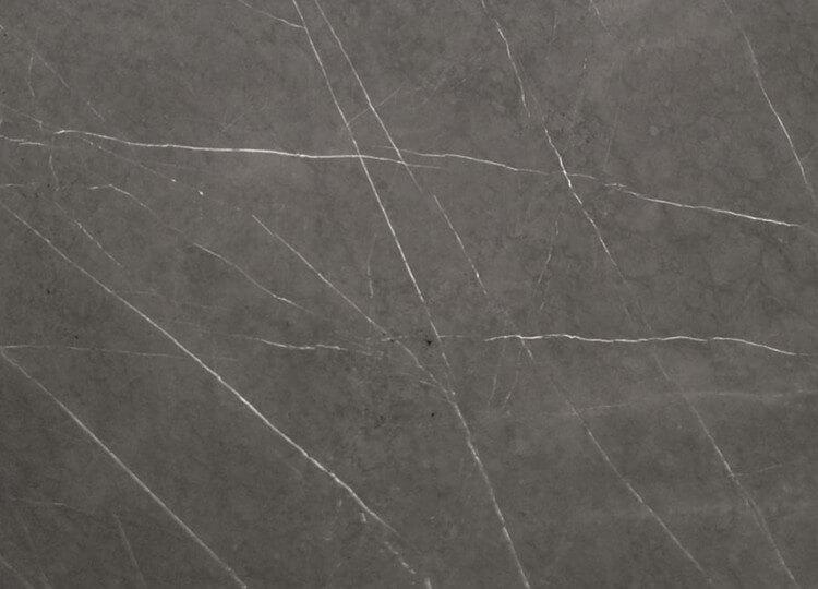est living desing directory pietro grigio cdk stone 750x540