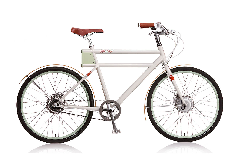 est living electric bike faraday s porteur.01