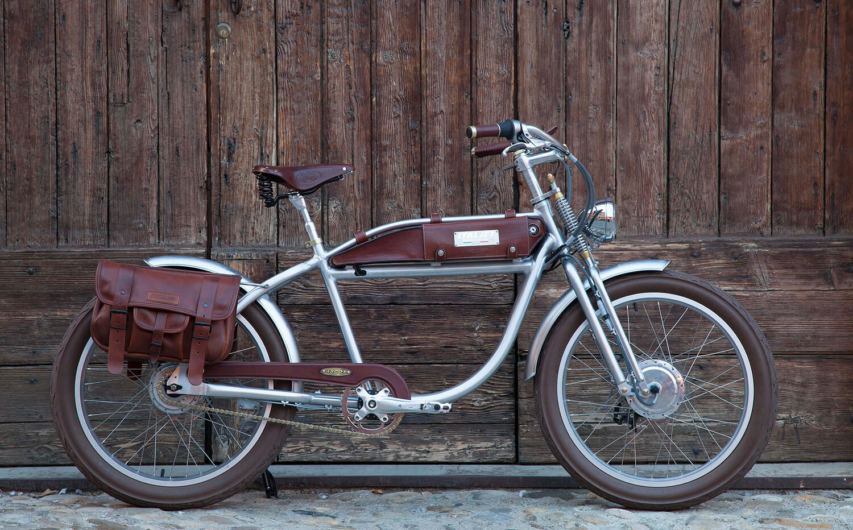 est living electric bike italjet ascot.01