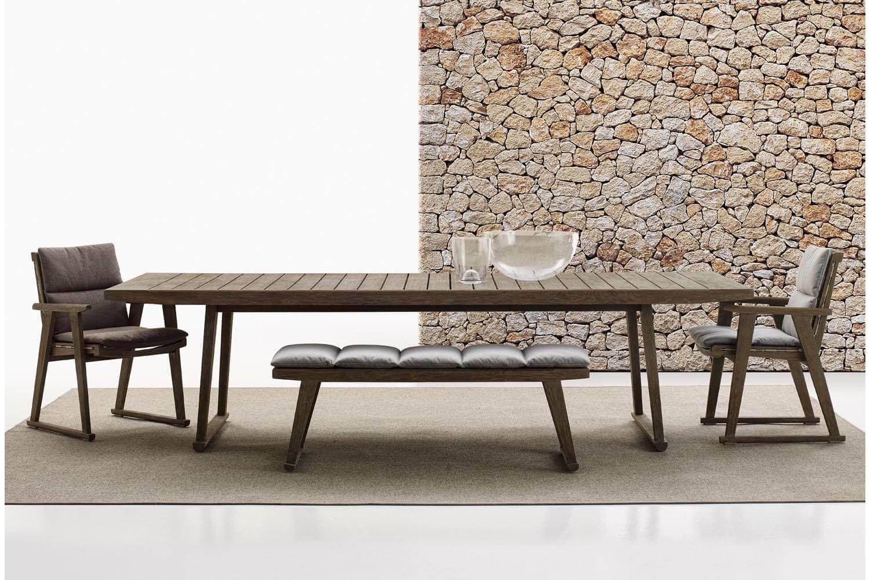 est living gio outdoor space furniture