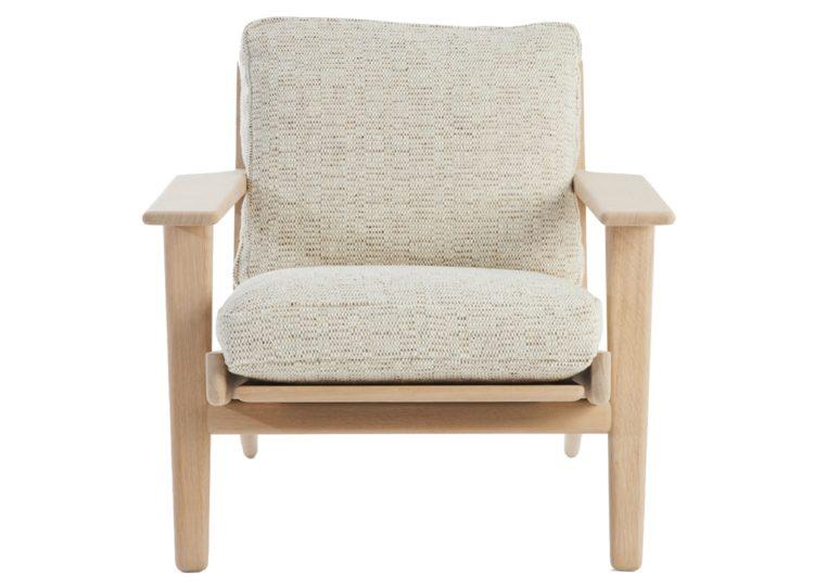 est living great dane getama plank armchair 02 750x540