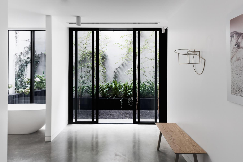 est living ha architects leveson street house.10