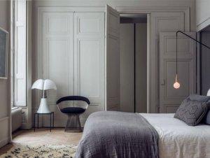Bedroom |  Bedroom Covet