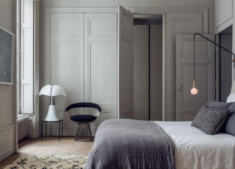 Bedroom |  Bedroom Covet