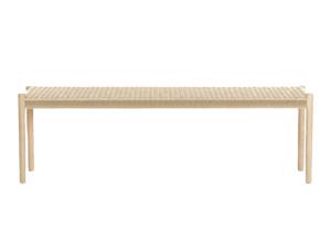Moller Bench #63