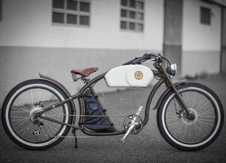 est living otr bikes brown white 750x540
