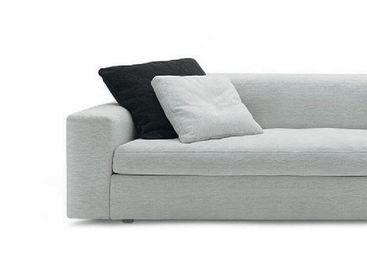 est living poliform dune sofa 06 750x540