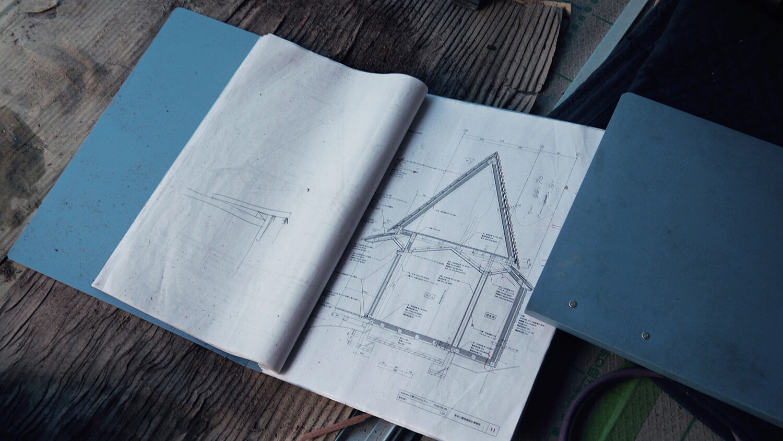 est living yoshino cedar house plans