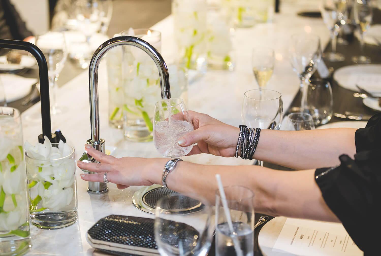 est living zip hydro tap event melbourne.04