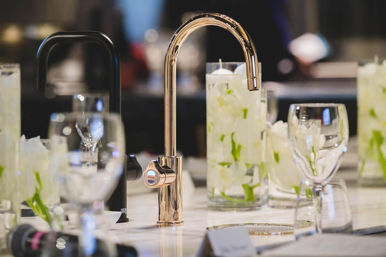 est living zip hydro tap event melbourne.10