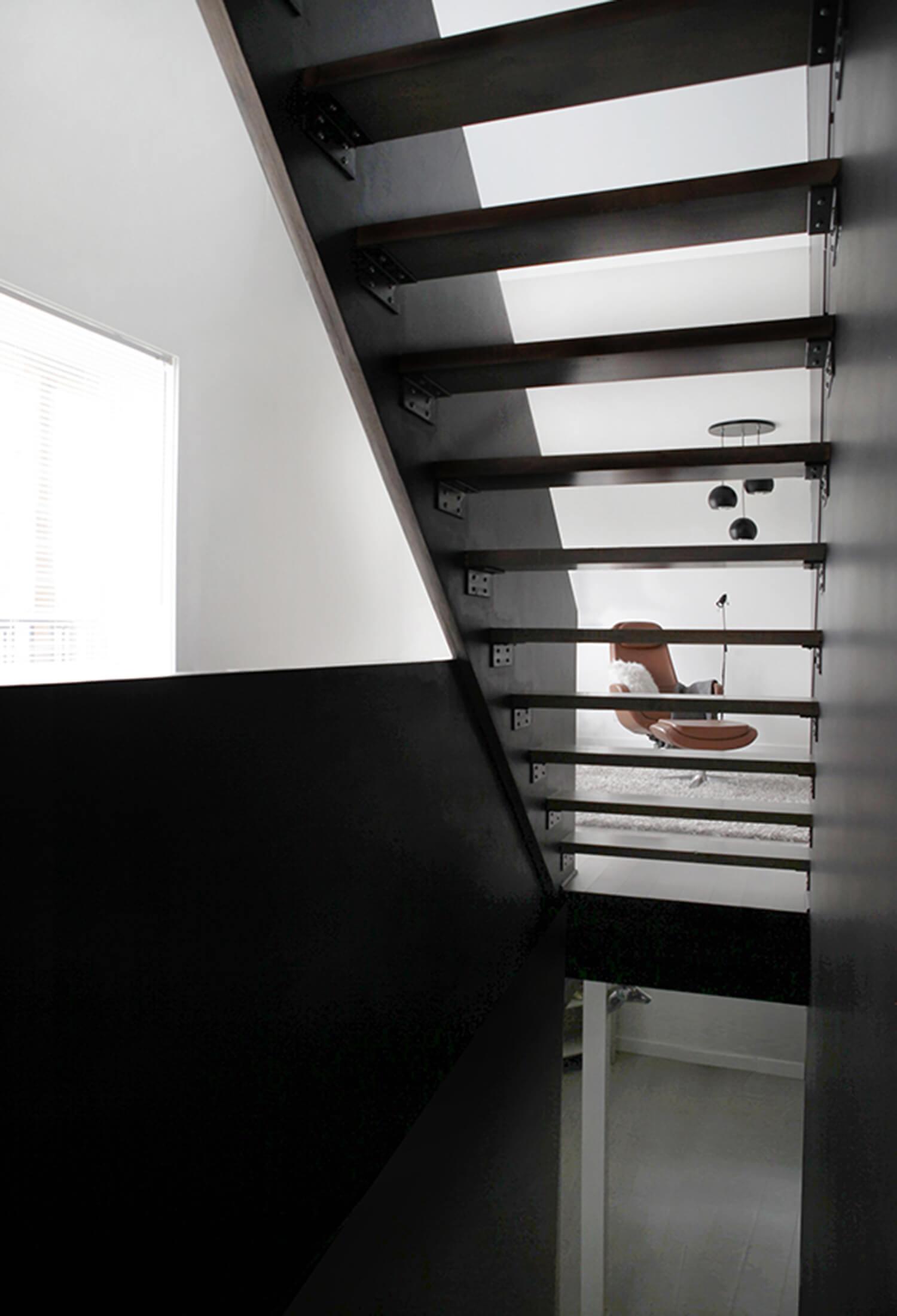 est living arbalete residence appareil archicture.03