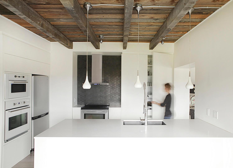 est living arbalete residence appareil archicture.09