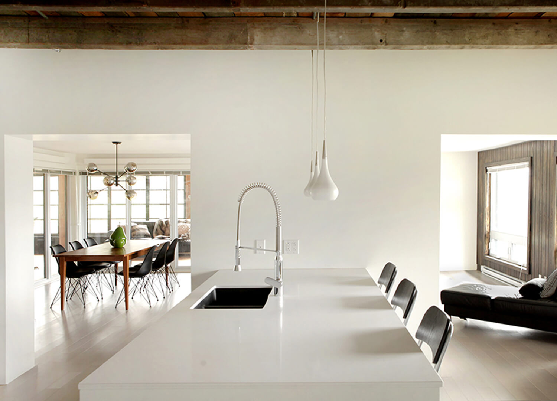 est living arbalete residence appareil archicture.10