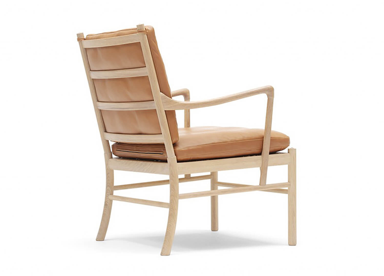 est living carl hansen OW149 colonial chair.03 1024x737