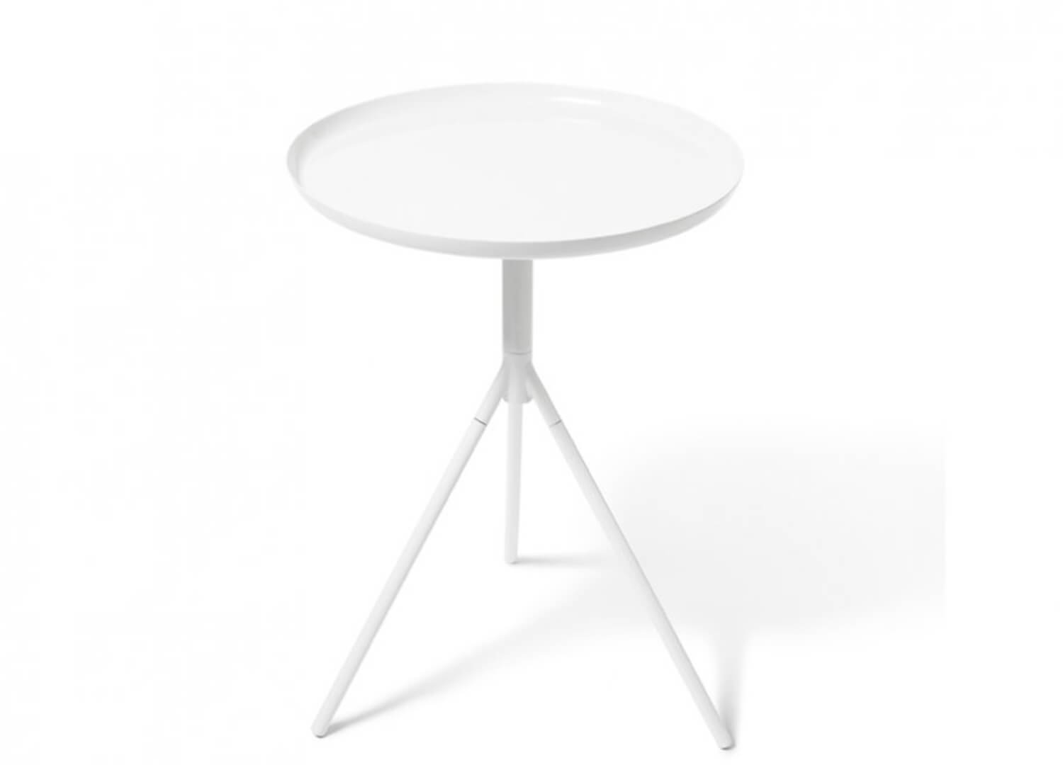 est living desgin directory cinnamon table lightly white
