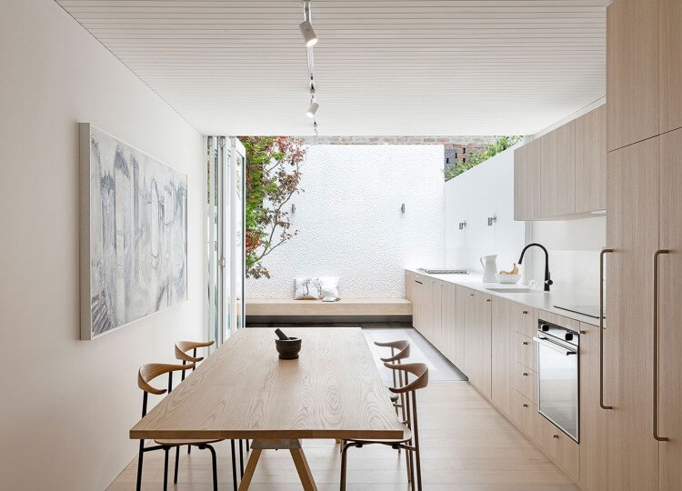est living design directory benn and penna surry hills  750x540