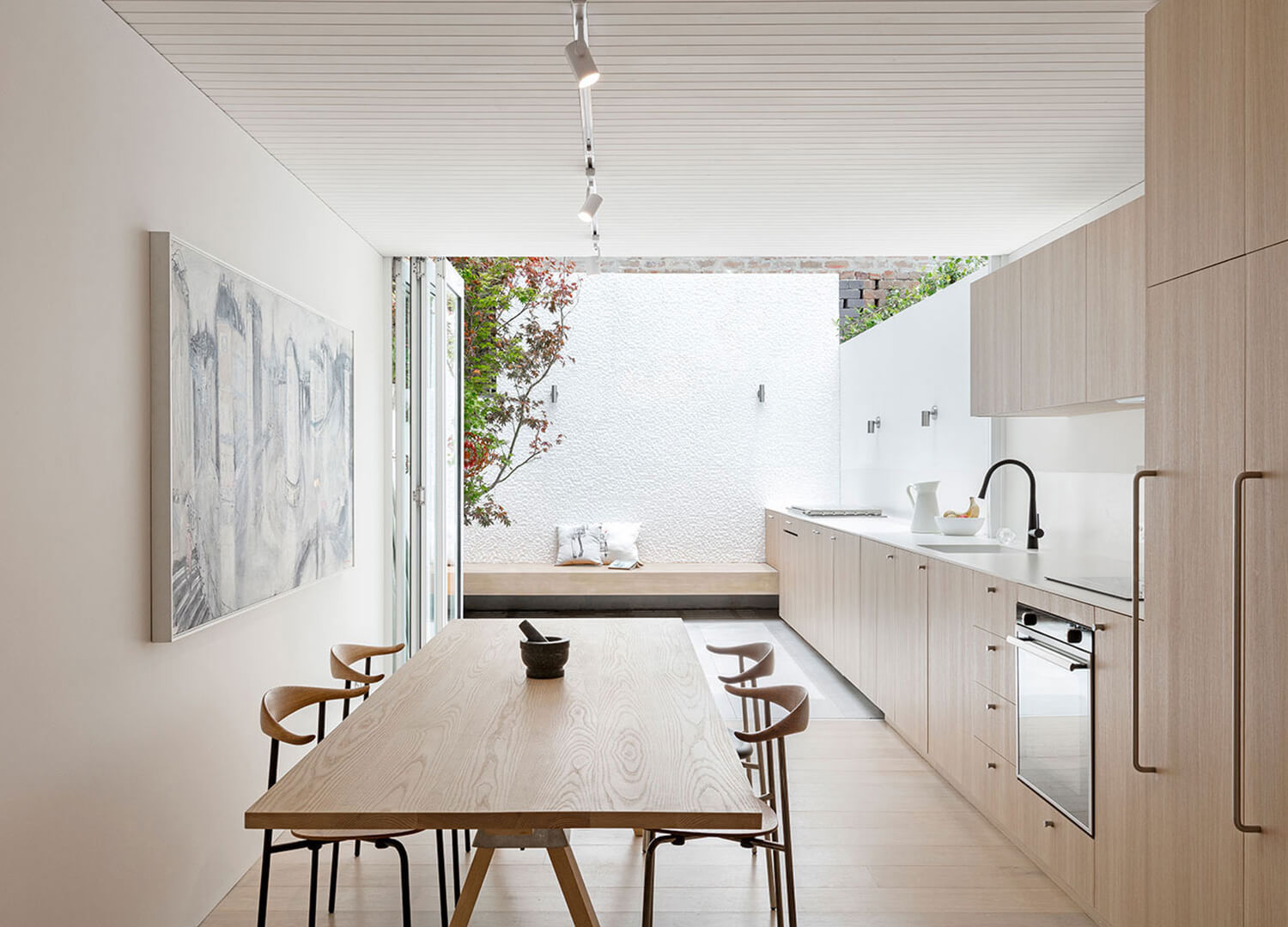 est living design directory benn and penna surry hills