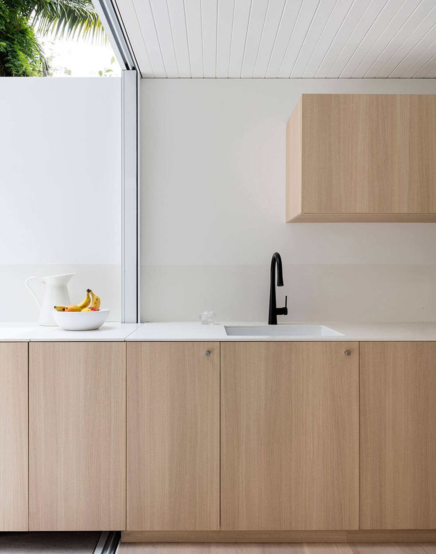 est living design directory benn and penna surry hills.18