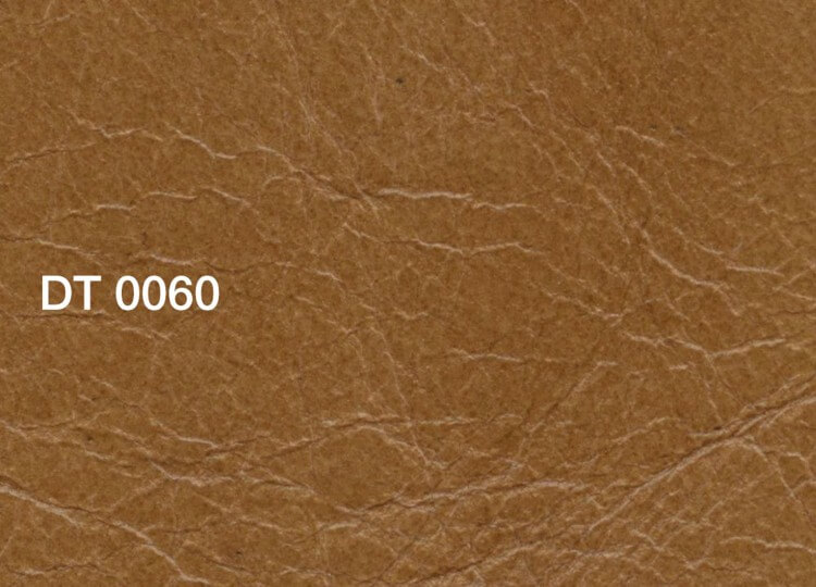 est living design directory distressed leather foligno 750x540