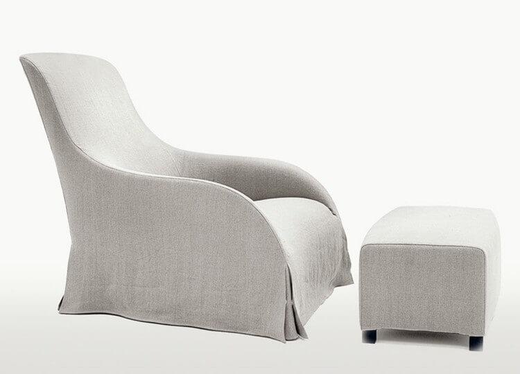 est living design directory kalos armchair bebitalia 750x540