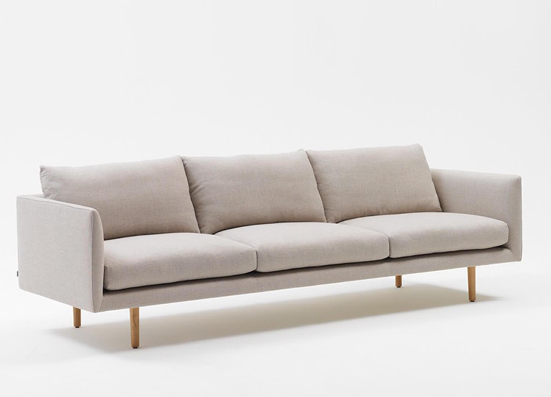 Nook Sofa Est Living Free Digital