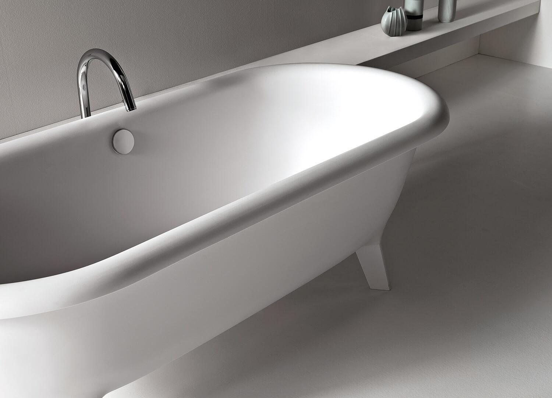 est living design directory ottocento bath agape.03
