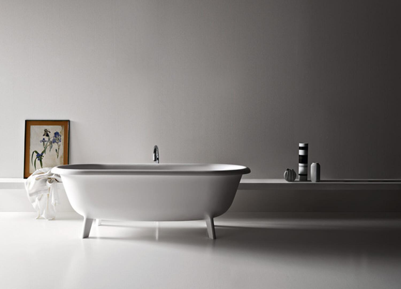 est living design directory ottocento bath agape