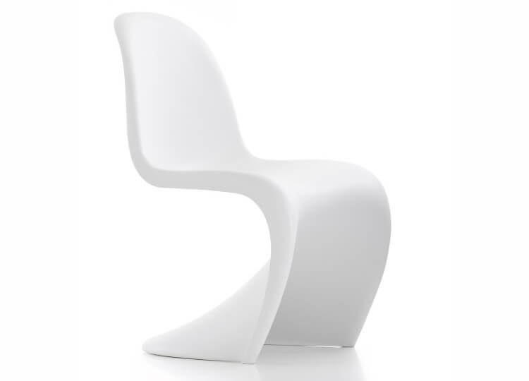 est living design directory panton chair 750x540