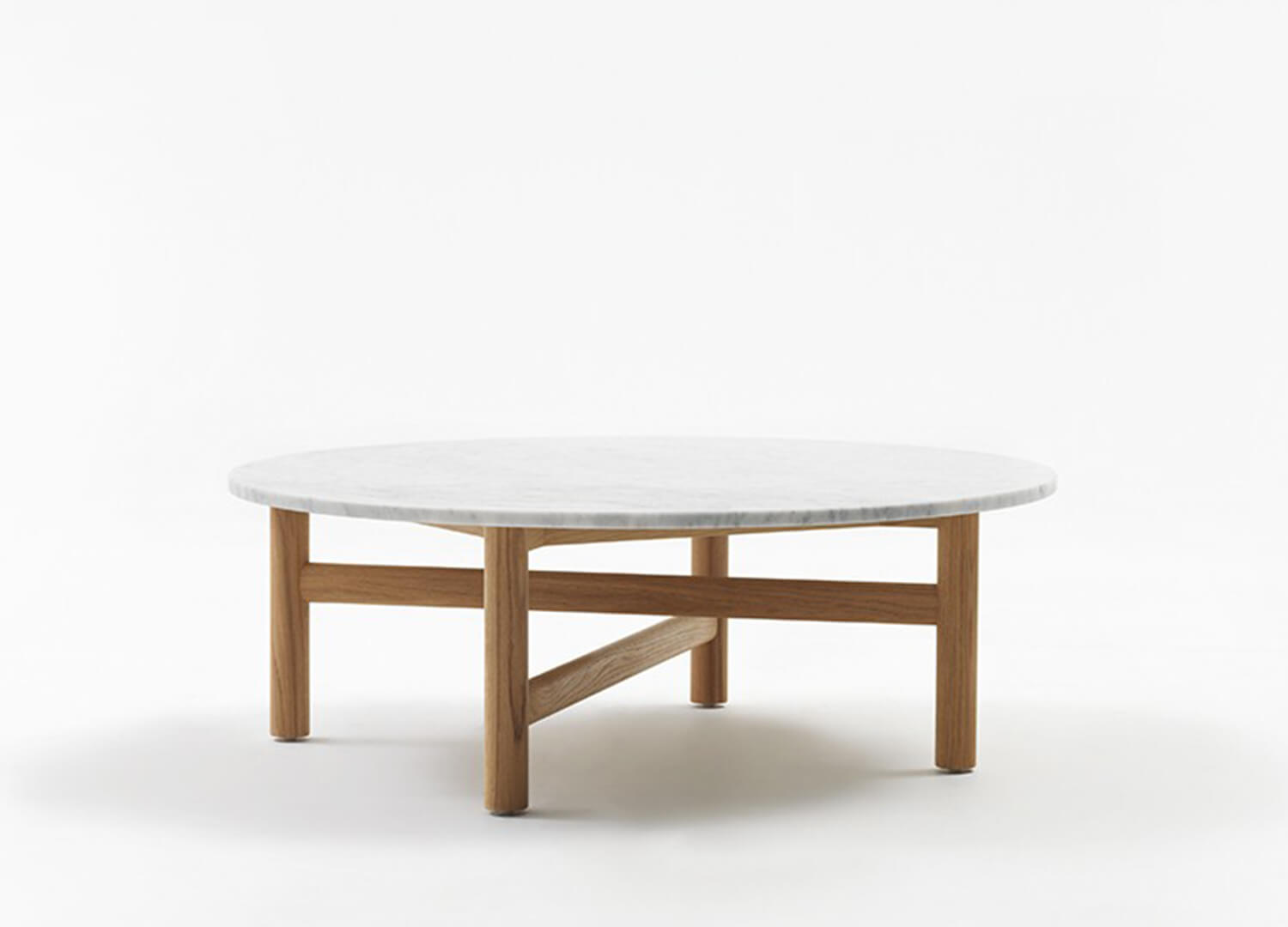est living design directory sydney raw table jardan