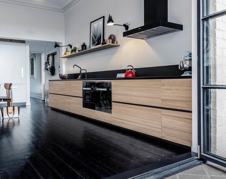 est living langdon house rogerseller kitchen.02