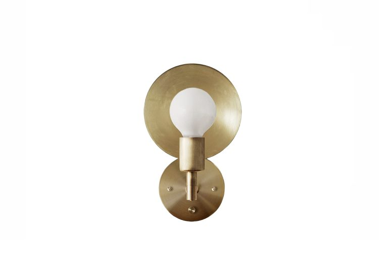 est living workstead orbit sconce 01 750x540