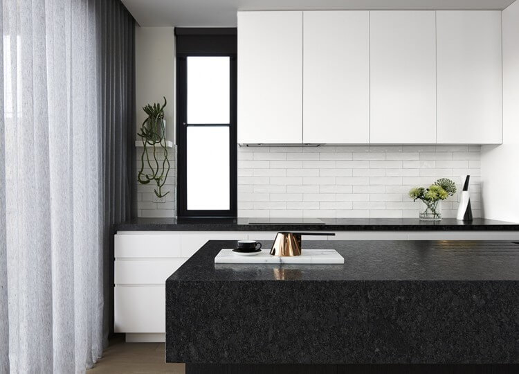 est living y residence south yarra.16 750x540
