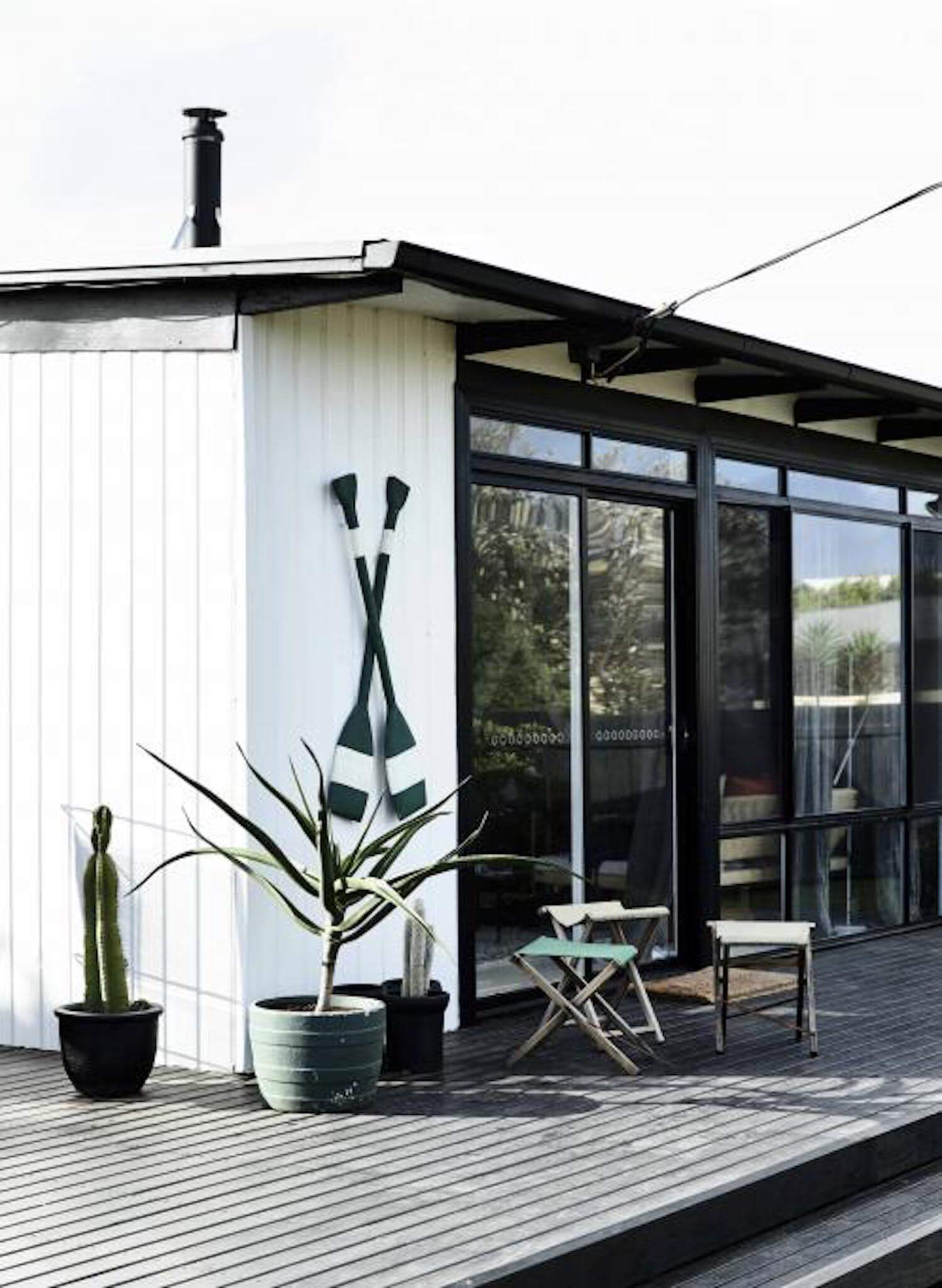 est living architecture simone haag anglers shack 1