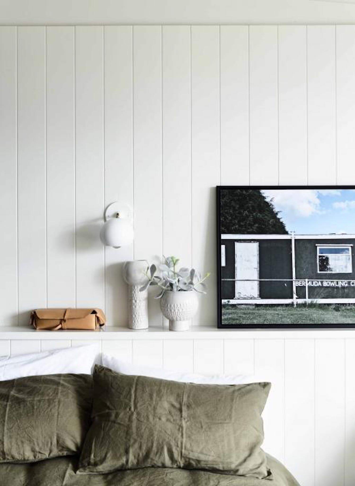 est living architecture simone haag anglers shack 8