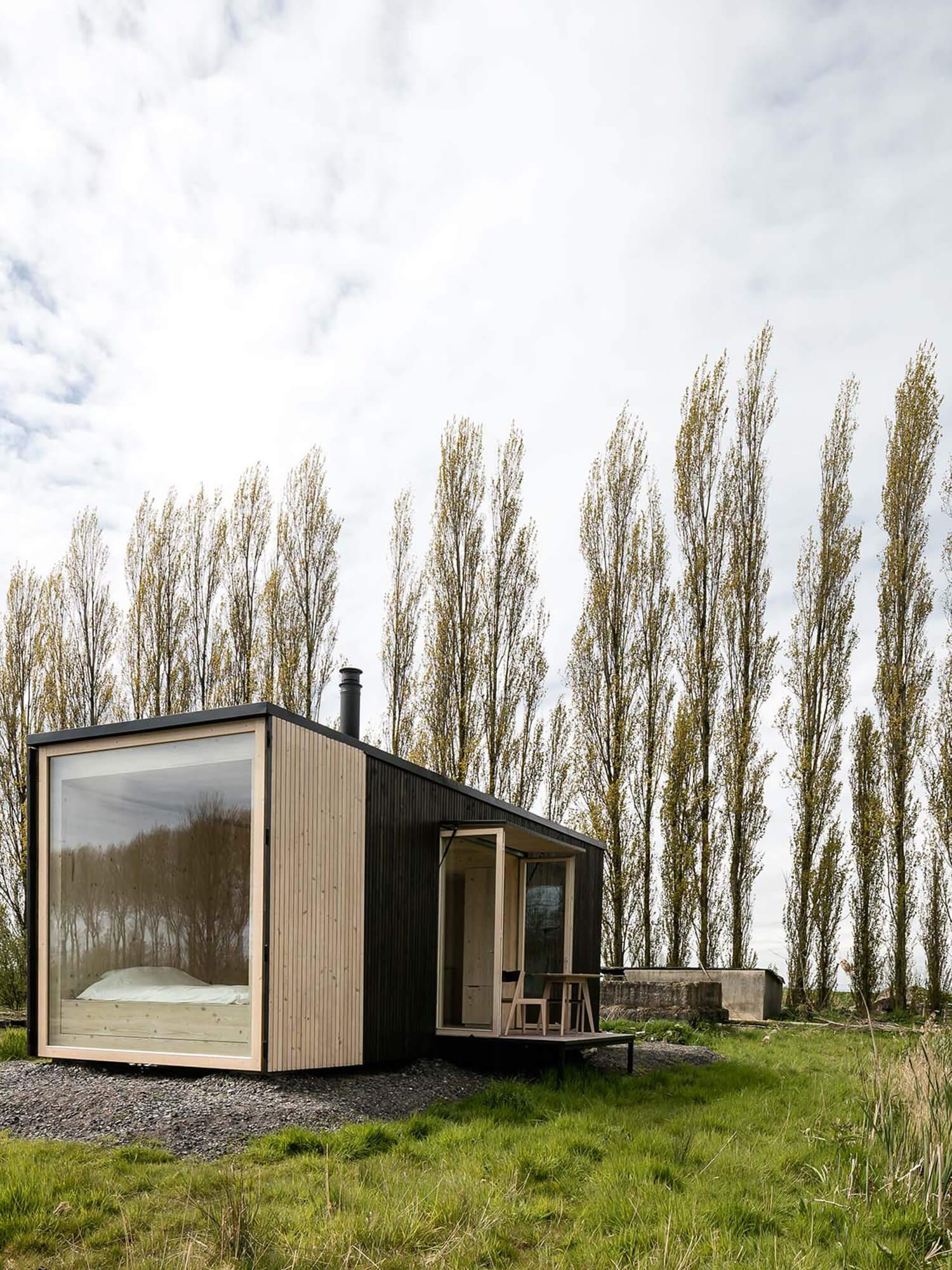 est living ark shelter 01