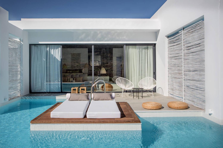 est living casa cook rhodes greek islands travel.12