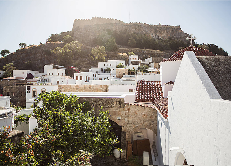 est living casa cook rhodes greek islands travel.21
