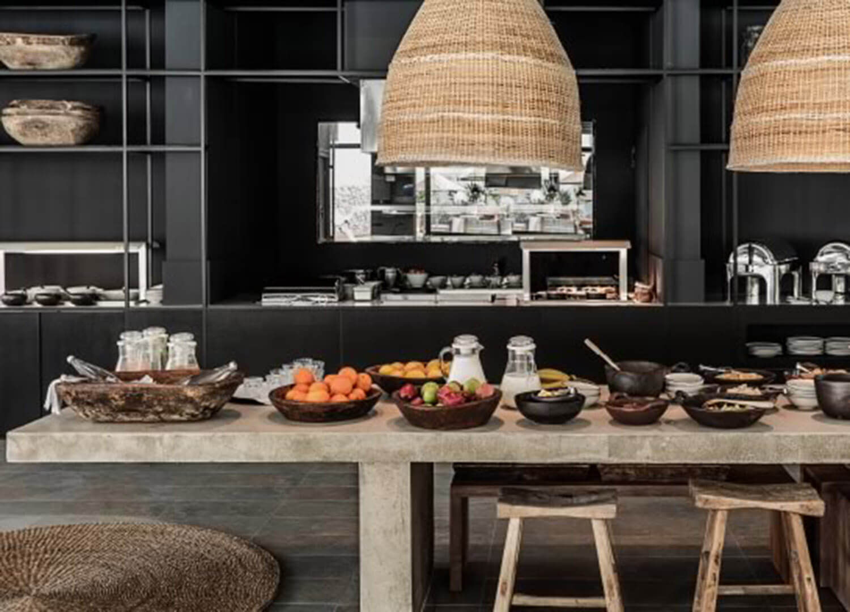 est living casa cook rhodes greek islands travel.32