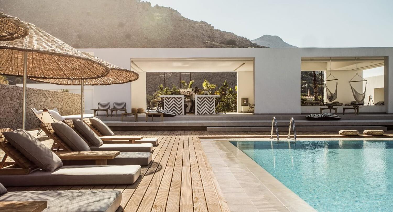 est living casa cook rhodes greek islands travel.34