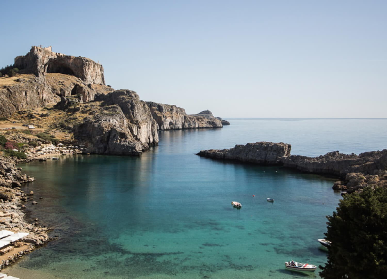 est living casa cook rhodes greek islands travel.39